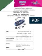 Circuitos Eléctricos Auxiliares de Vehiculo-converted