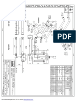 1995-MPD-25a-11-R0 Layout1 (1)