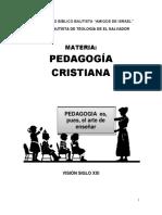 151650803-FOLLETERIA-PEDAGOGIA-CRISTIANA-pdf.pdf