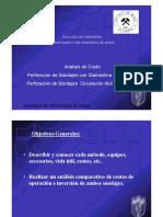 184234695-Analisis-de-Costos-Perforacion-Exploracion.pdf
