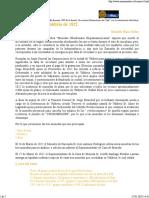 LAS MONEDAS DE VALDIVIA DE 1822.pdf