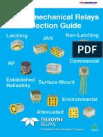 EMR Selection Guide
