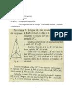 Probleme de geometrie rezolvate.pdf