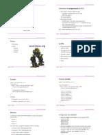 Software 4x1