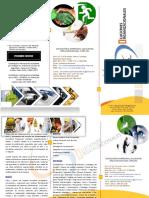 4 Brochure Informativo