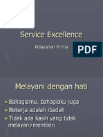 service excellence (10).ppt