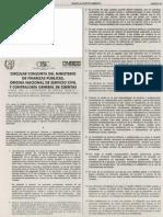 circular_conjunta_mfp_onsec_cgc.pdf