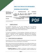 MEMORIA_DESCRIPTIVA_VIVIENDA UNIFALMILIAR.doc