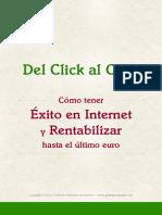 Del_Click_al_Cash_2012_Gorka_Garmendia.pdf