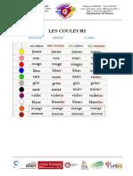 FCOULEURS.pdf