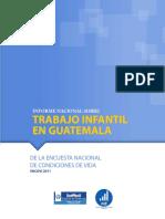 Indagacion Lidia Diaz Sanjuan Texto Apoyo Didactico Metodo Clinico 3 Sem