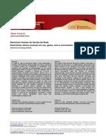 Memorias_fractais_do_Samba_de_Roda_-_pat.pdf