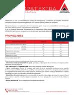 1- Cal Hidrat Extra PDF