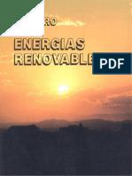 04 El libro de las energías renovables.pdf