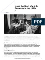 lib-ushistory-consumer-economy-radio-1920s-31355-article only
