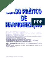 Harmonização.doc