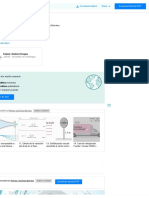 (PDF) Teoría y Problemas de Flujo de Fluidos Compresibles y Equipos de Bombeo_ (2)