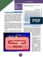 Abr g de Pharmacologie 2010 DIG v2.0(1)