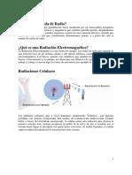 Boletin Sobre Radiacion No Ionizantes0 (1)