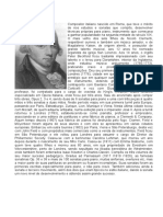 Muzio Clementi.doc