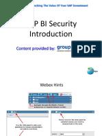 BI BASICS.pdf