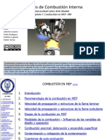 cap-7-combustion-mep-19.pdf