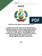 BASES_CD_N_004_SERVICIO_DE_PERFORACION_20180924_203648_080