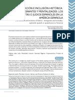 1067-3218-1-PB.pdf
