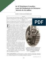 199-218 Vicente Rodriguez Militar Betanzos Marta Gonzalez Anuario Brigantino 2017