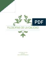 Filosofias de la Calidad_rev_2.pdf