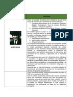 Cuadro sinóptico Teorías sobre la dinámica de grupos.docx