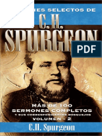 100-Sermon de-Charles-Spurgeon.pdf