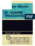 WilliamBarrett-ElHombreIrracional.pdf