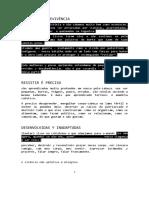 UTOPIAS LÉSBICAS - Completa (Digital)