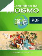 Caminhos Do Taoismo