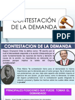diapos-final-de-contestacion-de-la-demanda.pptx