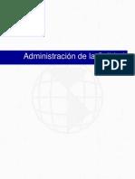 AC02_Lectura.pdf