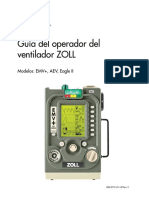 906-0731-01-10_rev-c_portable_critical_care_ventilator_spanish.pdf