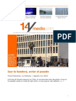Version PDF Agosto CYMFIL20150815 0001