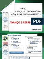 15h3003.pdf