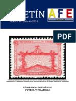 AFE-016
