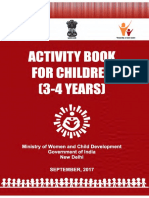 Activity Book for 3-4 years Children.pdf