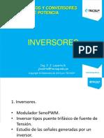 4_Inversores (1)