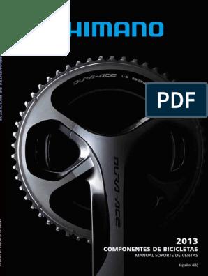 Guardabarros Traseros Guardabarros de Bicicleta 360 Grados de Torsi/ón Delaman Juego de Guardabarros para Bicicletas 2 Piezas De Bicicleta de Monta/ña