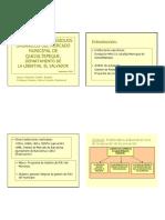 Compostatge residus mercat El Salvador.pdf