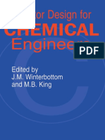 (Process Safety Guidelines and Concept Books) Center for Chemical Process Safety (CCPS) - Bow Ties in Risk Management _ a Concept Book for Process Safety-John Wiley & Sons (2018) (1)