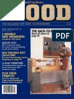 Wood_Magazine_016_1987.pdf