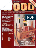 Wood_Magazine_019_1987.pdf