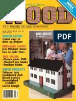 Wood Magazine 034 1990