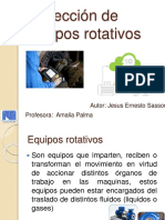inspecciondeequiposrotativosjesussassone-180203213051